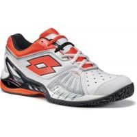 Lotto RAPTOR ULTRA IV - Pánská tenisová obuv