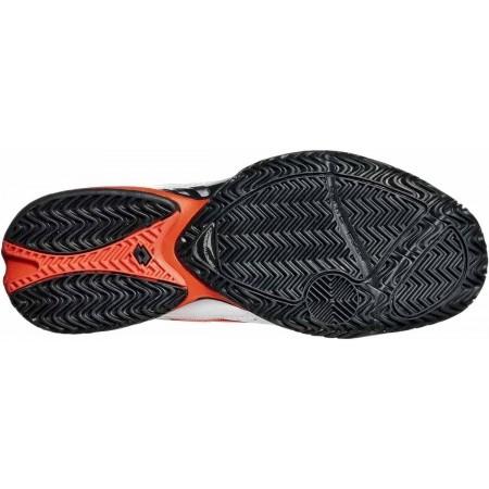 Pánská tenisová obuv - Lotto RAPTOR ULTRA IV - 2