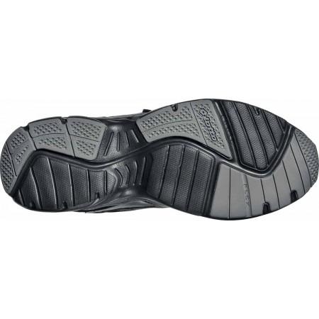 Pánská volnočasová obuv - Lotto ANTARES VI LTH S - 2