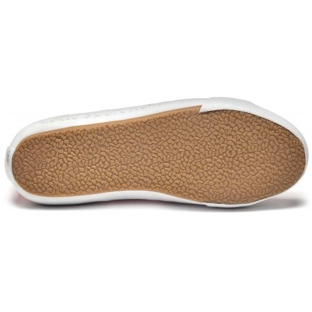 Dámská volnočasová obuv - Lotto CALIFORNIA W - 2