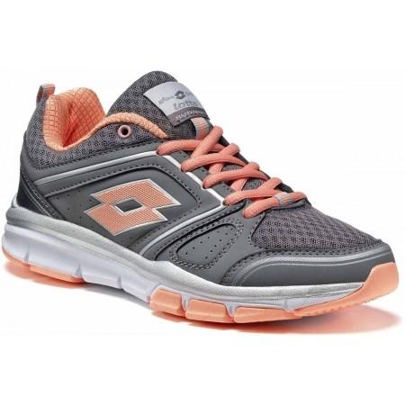 Dámská běžecká obuv - Lotto ANDROMEDA V W - 1