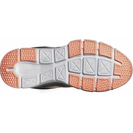 Dámská běžecká obuv - Lotto ANDROMEDA V W - 2