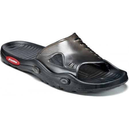 Pánské pantofle - Lotto MANUI III