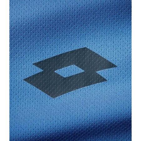 Pánské sportovní polo triko - Lotto POLO AYDEX CRUISE - 2