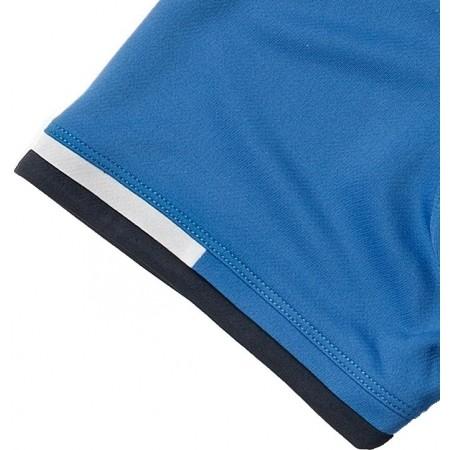 Pánské sportovní polo triko - Lotto POLO AYDEX CRUISE - 3