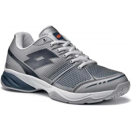 Pánská tenisová obuv - Lotto VIPER ULTRA - 1