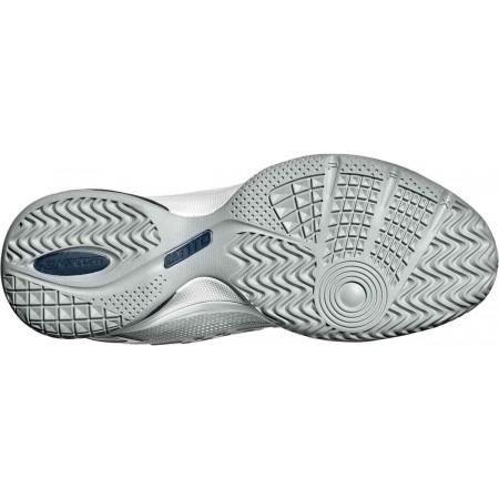 Pánská tenisová obuv - Lotto VIPER ULTRA - 2