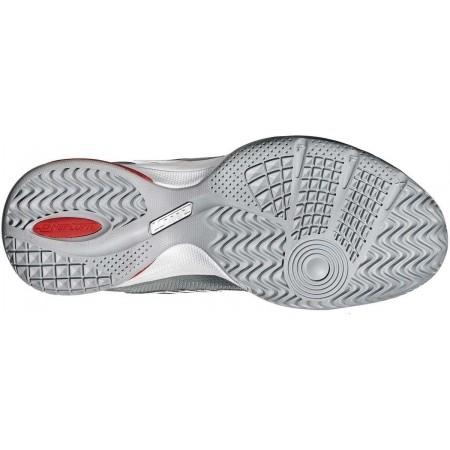 Dámská tenisová obuv - Lotto VIPER ULTRA W - 2