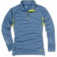 Lotto SWEAT HZ FLASHRIDE - Pánské sportovní triko