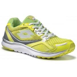 Lotto SPEEDRIDE II W - Dámská běžecká obuv