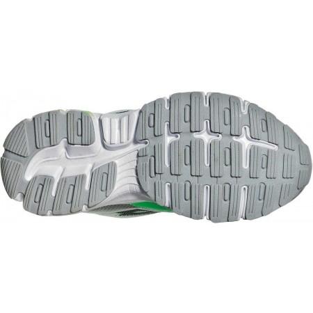 Dětská sportovní obuv - Lotto ZENITH III CL S - 2
