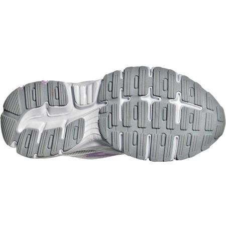 Dětská sportovní obuv - Lotto ZENITH III CL S - 6