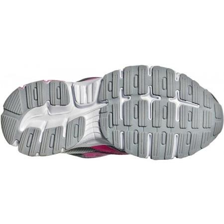 Dětská sportovní obuv - Lotto ZENITH III CL S - 8