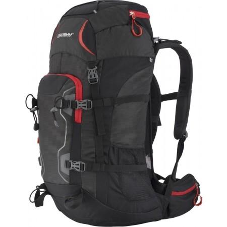 Turistický batoh - Husky SLOPER 45 - 1