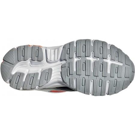 Dětská sportovní obuv - Lotto ZENITH III CL S - 10
