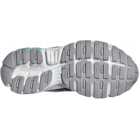 Dětská sportovní obuv - Lotto ZENITH III CL S - 12