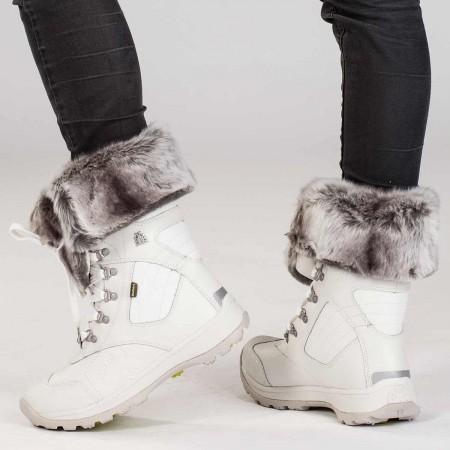 Dámská zimní obuv - Ice Bug MERIBEL-L - 9
