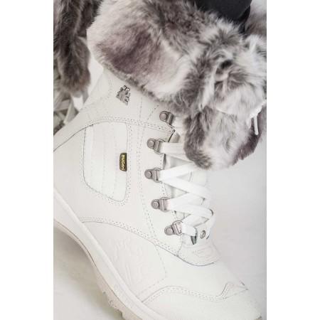 Dámská zimní obuv - Ice Bug MERIBEL-L - 7