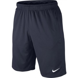 Nike KNIT SHORT