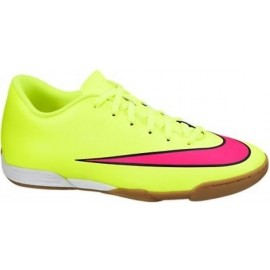 Nike MERCURIAL VORTEX II IC