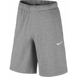 Nike CRUSADER SHORT - Pánské šortky