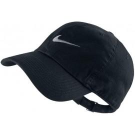 Nike EMB SWOOSH HERITAGE 86 - Kšiltovka