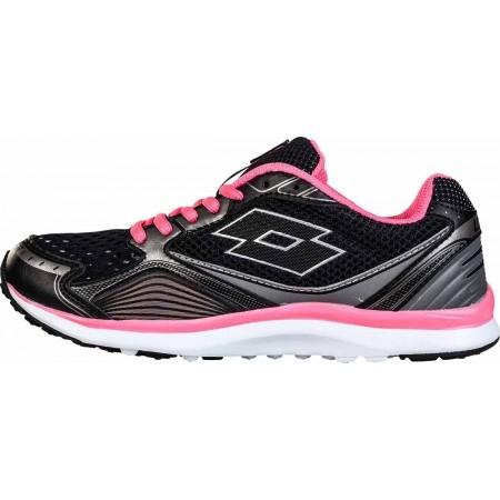 Dámská běžecká obuv - Lotto SPEEDRIDE II W - 4