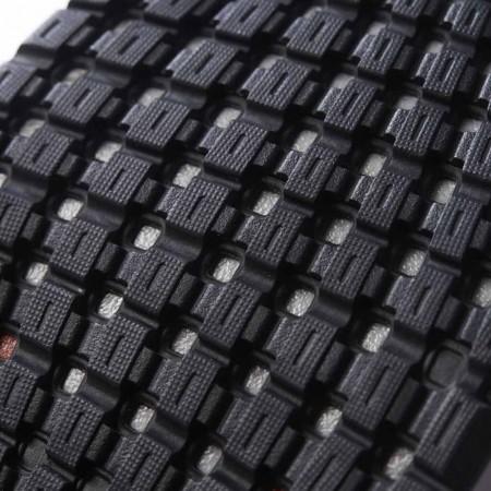 Dámská běžecká obuv - adidas QUESTAR ELITE W - 7