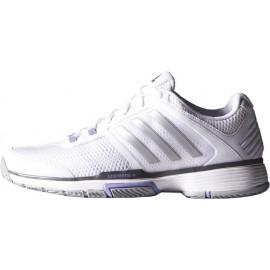adidas BARRICADE TEAM 4 W - Dámská tenisová obuv