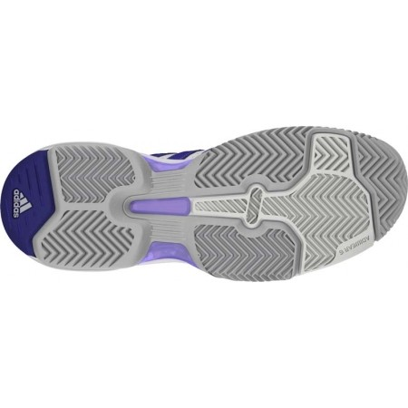 Dámská tenisová obuv - adidas MATCH CLASSIC W - 3