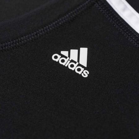 Dámské sportovní tričko - adidas ESS THETEE - 4