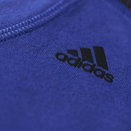 Dámské sportovní tričko - adidas ESS THETEE - 9