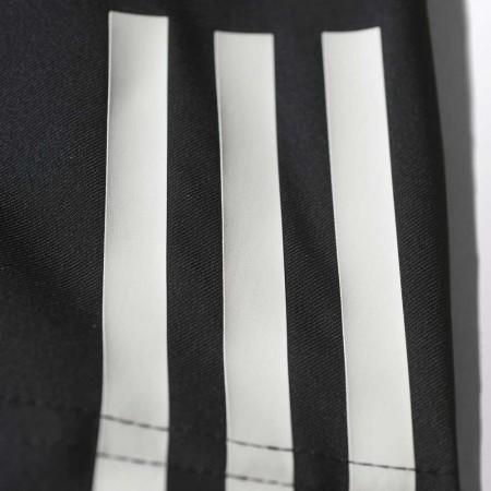 Dámská tenisová sukně - adidas RESPONSE SKORT - 7