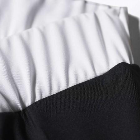 Dámská tenisová sukně - adidas RESPONSE SKORT - 8