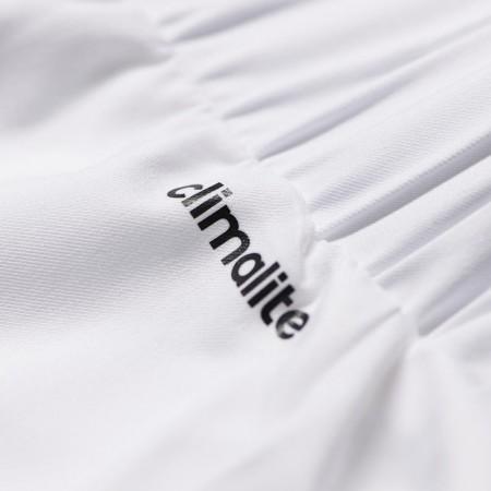 Dámská tenisová sukně - adidas RESPONSE SKORT - 3