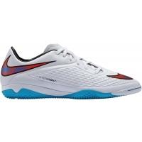 Nike HYPERVENOM PHELON IC - Pánské sálovky
