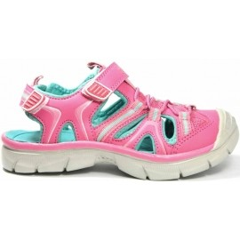 Junior League JANKE - Dětské sandály