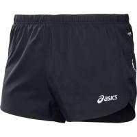 Asics SPLIT SHORT - Pánské běžecké šortky