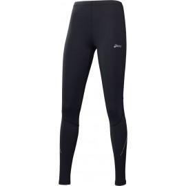 Asics TIGHT W - Dámské běžecké kalhoty