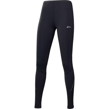 Dámské běžecké kalhoty - Asics TIGHT W - 1