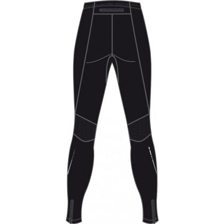 Dámské běžecké kalhoty - Asics TIGHT W - 2