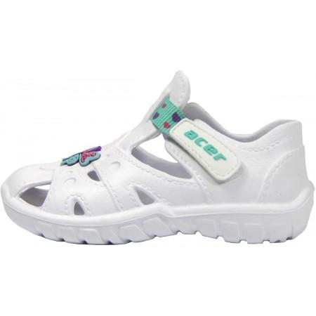 Dětské sandály - Acer TIMMY - 1