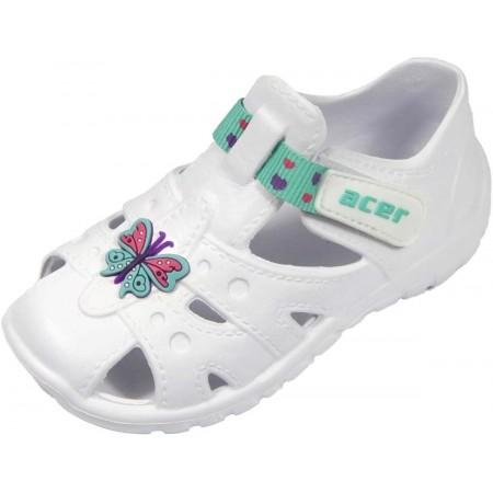 Dětské sandály - Acer TIMMY - 2