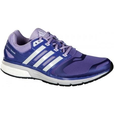 Dámská běžecká obuv - adidas QUESTAR ELITE W - 1