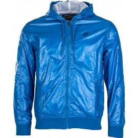 Russell Athletic V R BOMBER