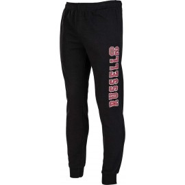 Russell Athletic V R SLIM PANT