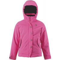 Scott ESSENTIAL GIRLS JACKET - Dívčí lyžařská bunda