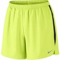 Nike 5 CHALLENGER SHORT - Pánské sportovní šortky