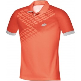 Lotto POLO CONNOR NET