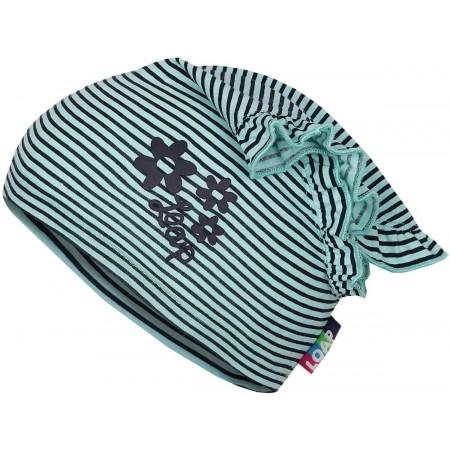 Dětský šátek - Loap IVONA